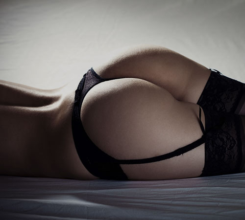 All Mississauga Over In Escort Housewife Outcall Incall