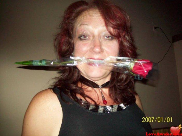Nex Nova Divorced In Dating Women Scotia Man Seeking Halifax