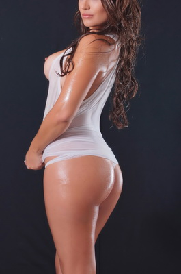 Agency Jos Rica Escort Costa San