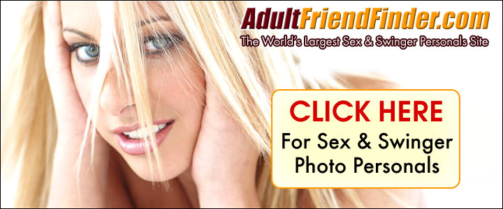 Bc Coquitlam Dating In