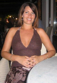 Married Dating In Columbia Sc
