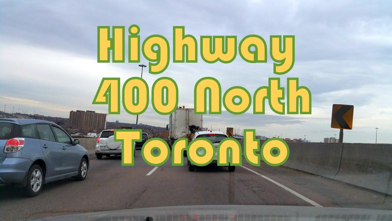 Black 7 Toronto Escort Vaughan Hwy 400