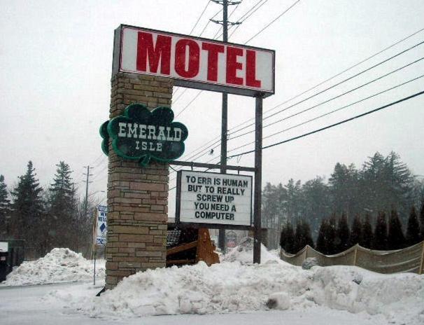 Escort Highway 7 Rutherford Northyork Toronto Vaughan Motel