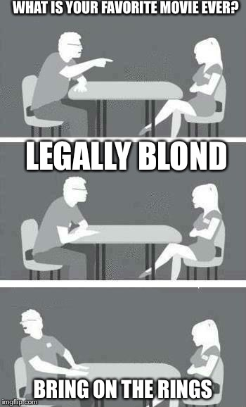 Dating Blond Pic Speed