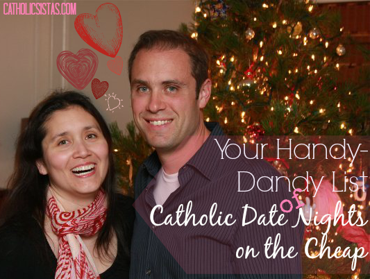 Hourlydreams Brunette Catholic Dating Married