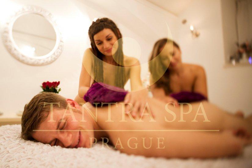 Bali Seb Spa Lesbian Massage Gay And