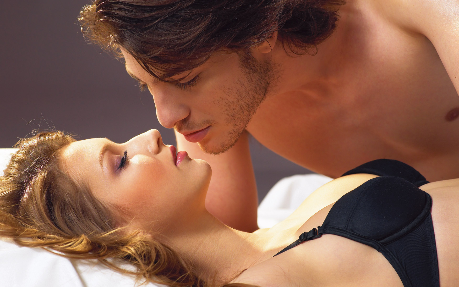 Morgana One-night Affair Spanish Dating Stand