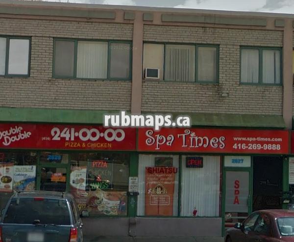 Heads Candy Escort Scarborough Toronto Kingston Rd