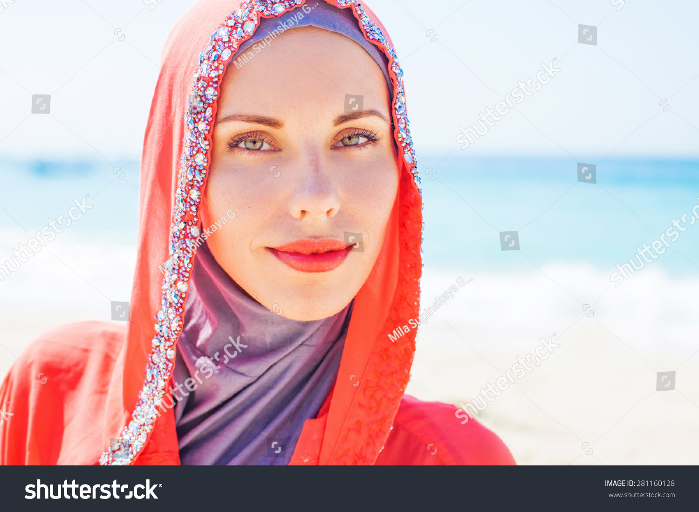 Pushin Fling In Windsor Dating Muslim
