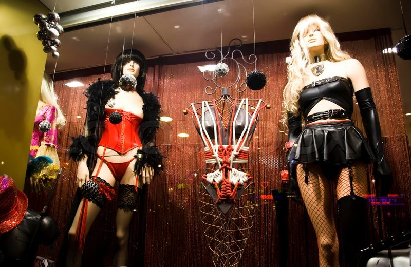 Boxxman Vadodara Sex Shops France In