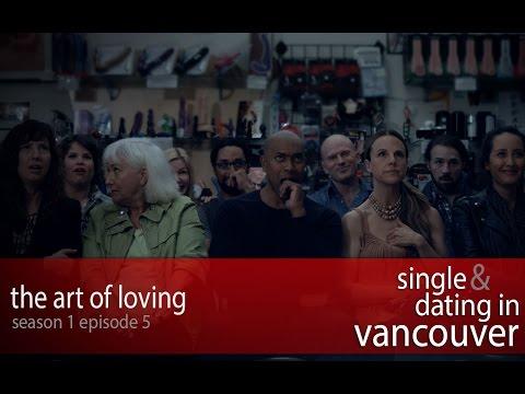 Latoya Vancouver Dating Singles Ashleymadison In