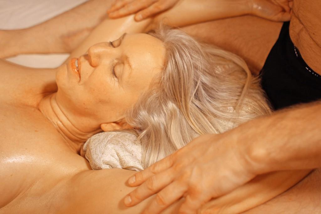 Sophie Copenhagen Escort Agency Tantric Massage