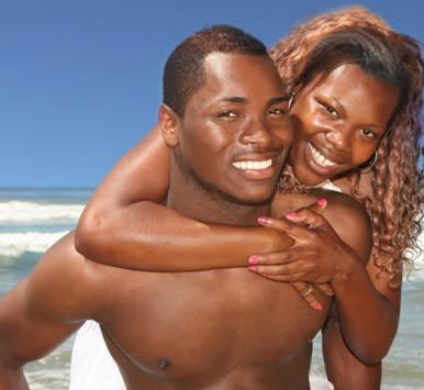 Looking In American For Dating African Cincinnati Men