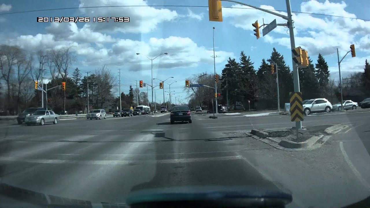 E St Dixie In Escort Mississauga Car Rd Dundas