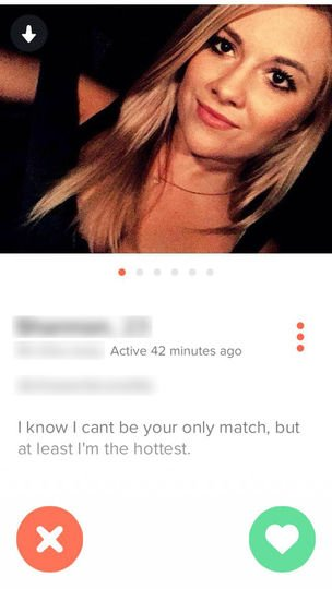 Dating Looking Amateurs For Sex Perverted Singles