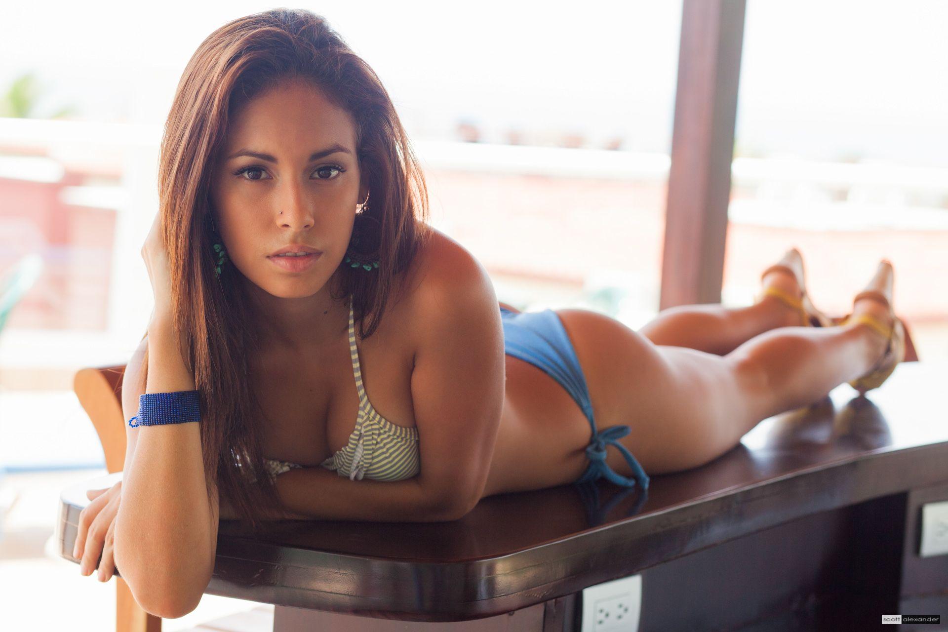 Pueblo Sex Woman Looking In Vancouver For Spanish Fetish