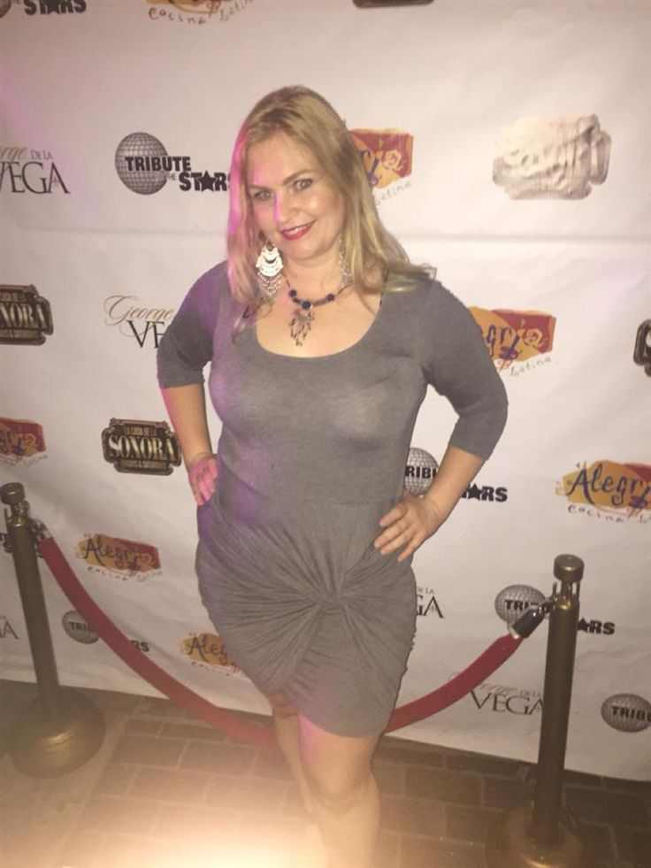Outca In For Men Dating Miami Looking