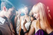 Mad Downtown Escort Outc Of College City 7 In Bay Toronto 24