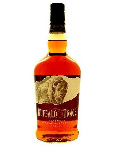 Straight Private Buffalo