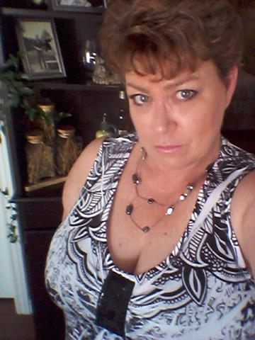 mature dating site in usa