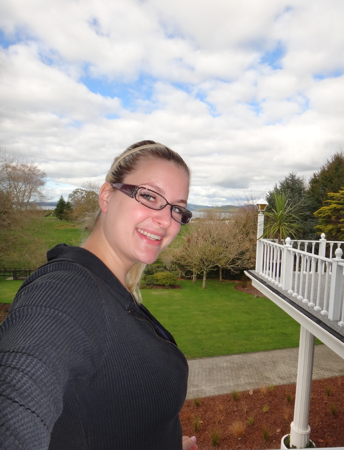 Divorced Looking For In Toronto Dating Men Local
