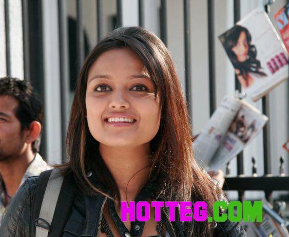 Drinks Sites Nepali Dating