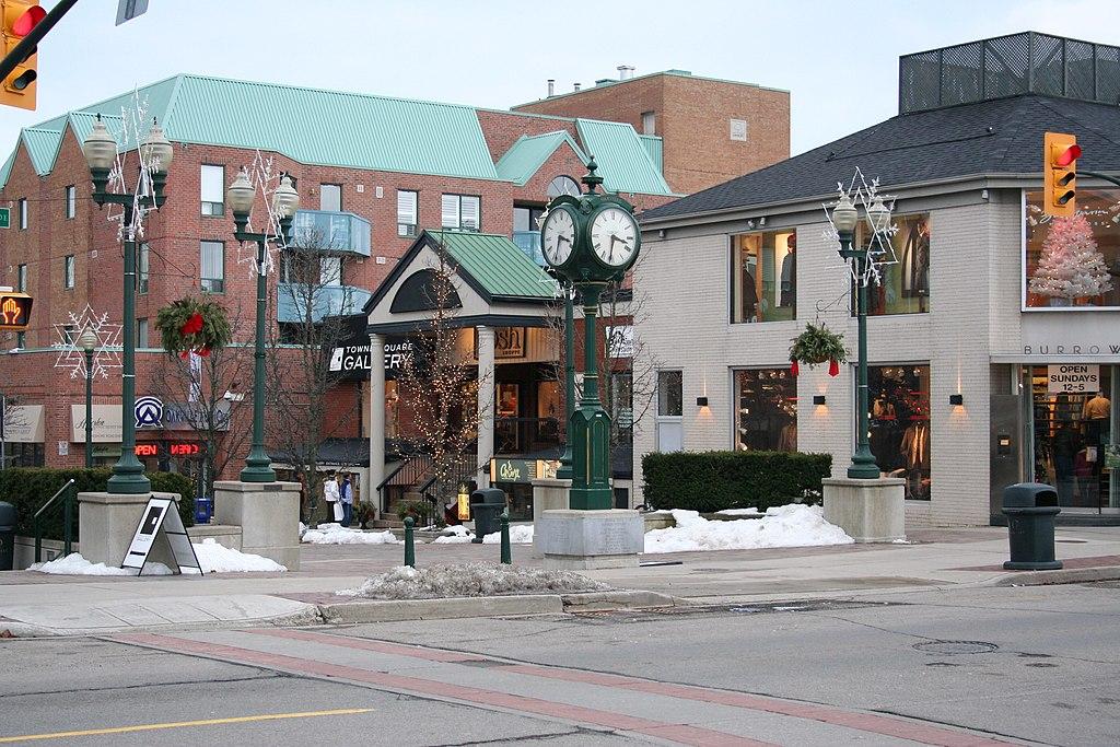 Escort Milton Oakville Toronto 40