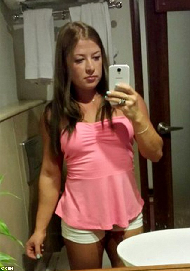 Kinky Single Woman Seeking Man In Winnipeg