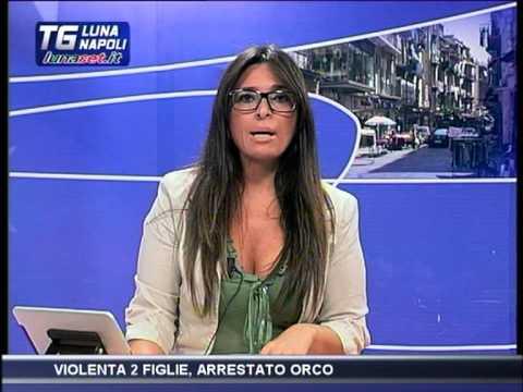 Napoli Meet Transgender