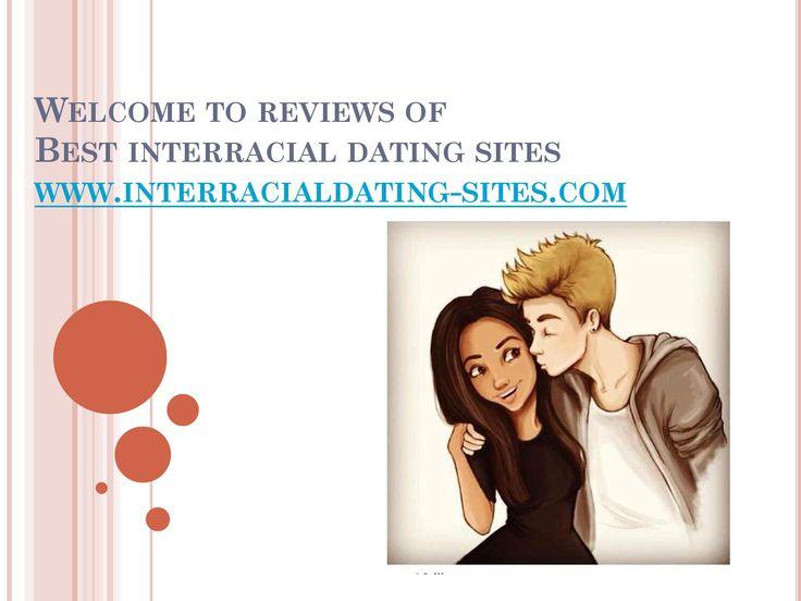 Citypigerne Free Black Dating Site Completely