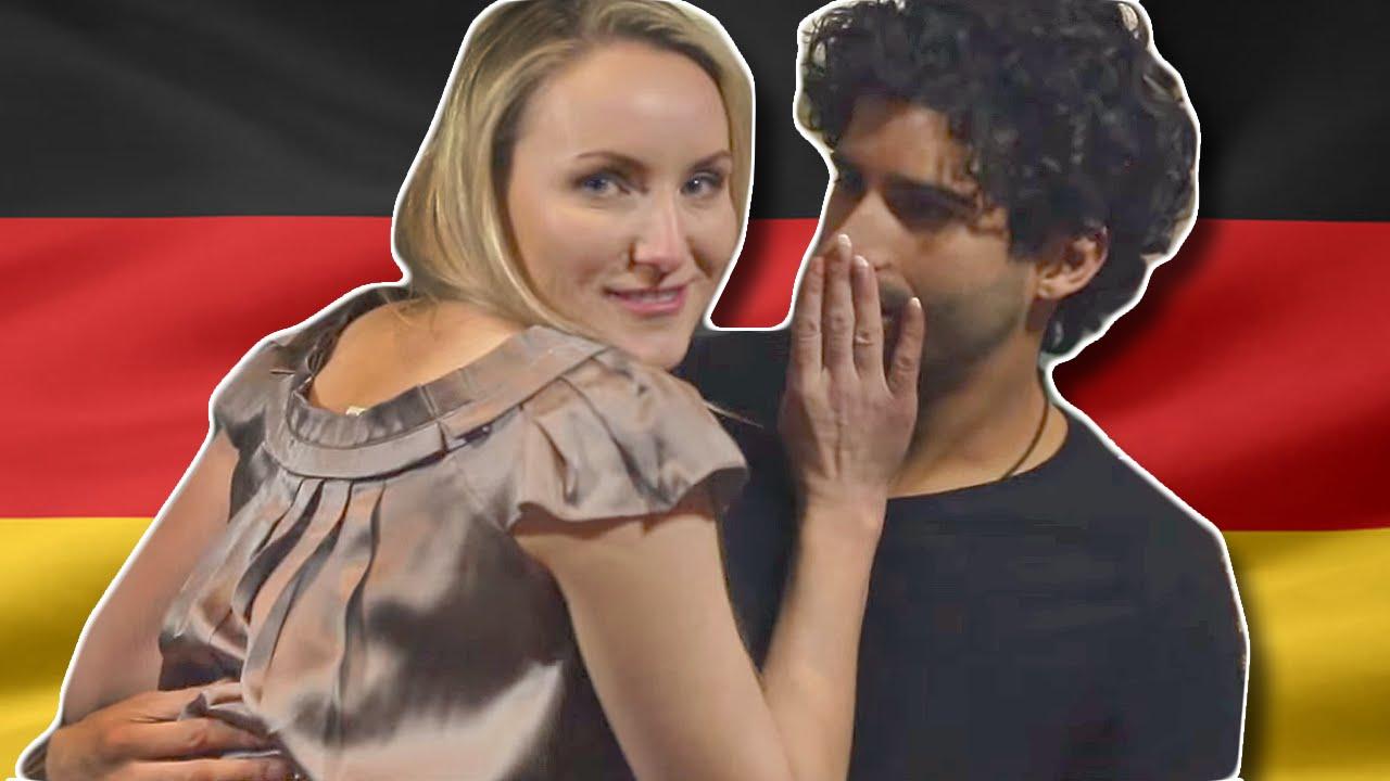 Cruel Dating Widowed Fling American French