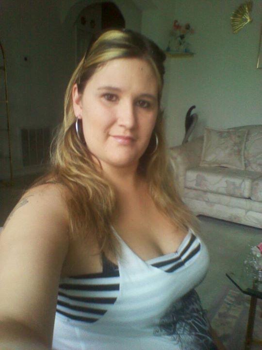 50 55 Divorced Man Seeking To Local Woman