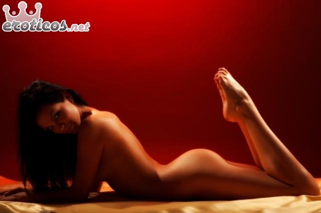 Cadiz Thai Massage