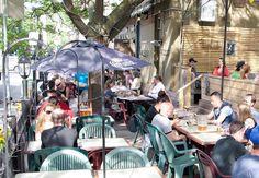 Nice Finch Toronto 401 York Girl Region Party Yonge Escort Spot
