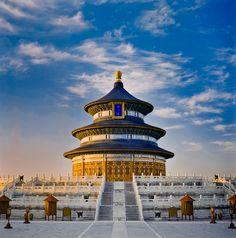 Lama Temple Mermaid Beijing Massage Parlors