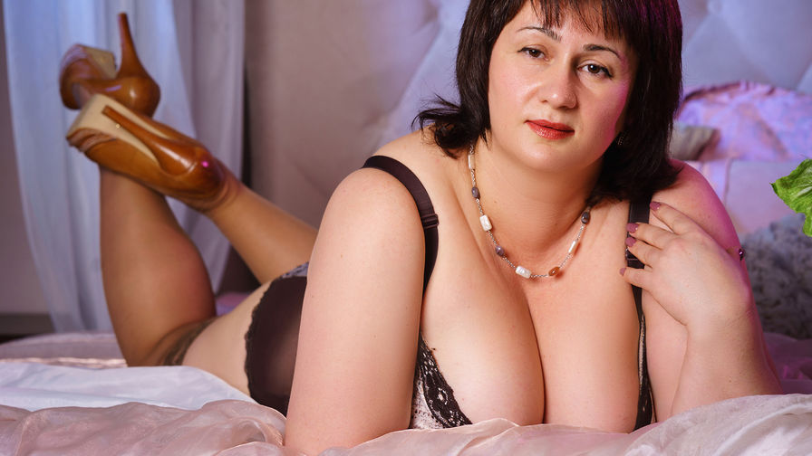 Bbw Soulful Escort Ottawa Tattooed Pierced Mature