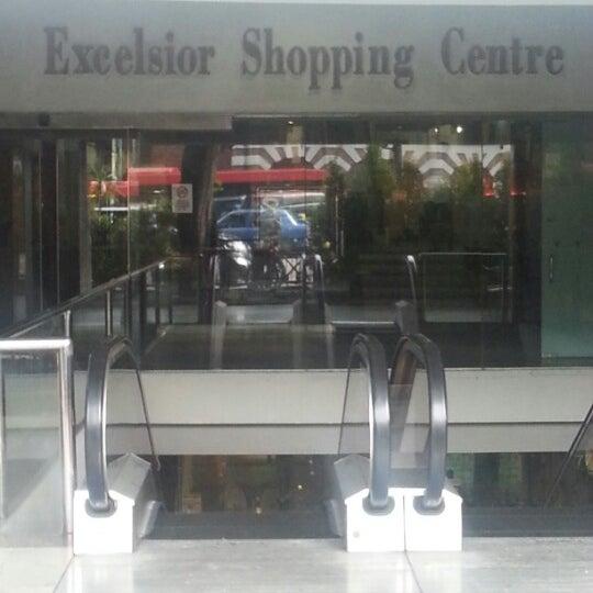 Clarksville Parlors Excelsior Singapore Health Centre Massage
