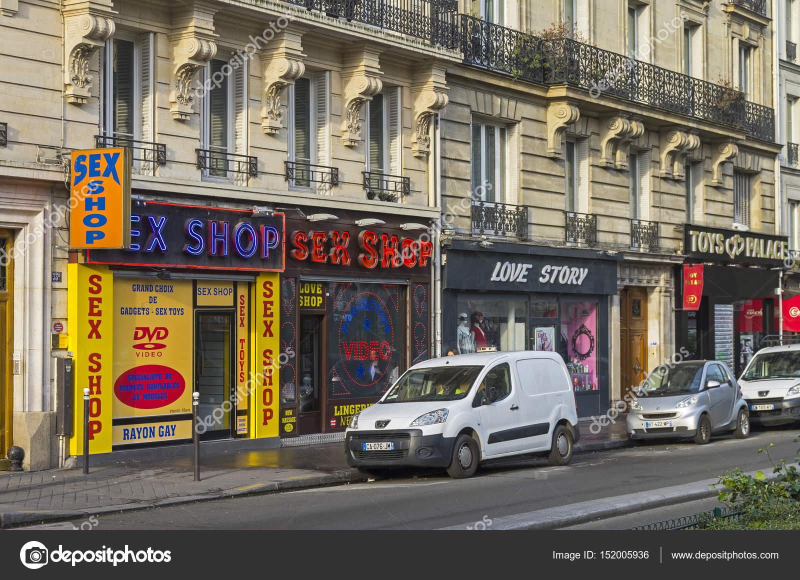 Zanzen Shops Vadodara Sex France In
