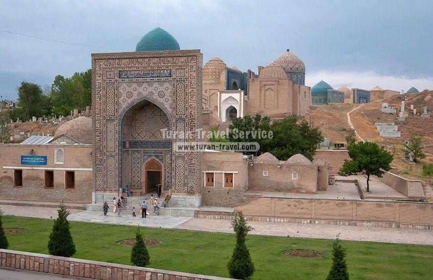 Adult Services In Samarkand Uzbekistan