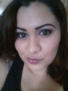 Divorced Man Woman Spanish Ashleymadison Seeking
