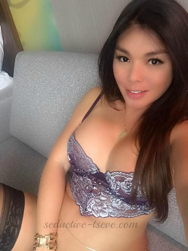 Escort Oakville Burloak Apple Line Toronto Trans