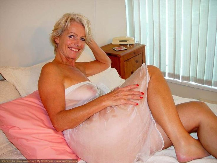 Sex Looking One-night For Brunette Woman To 60 Stand 65