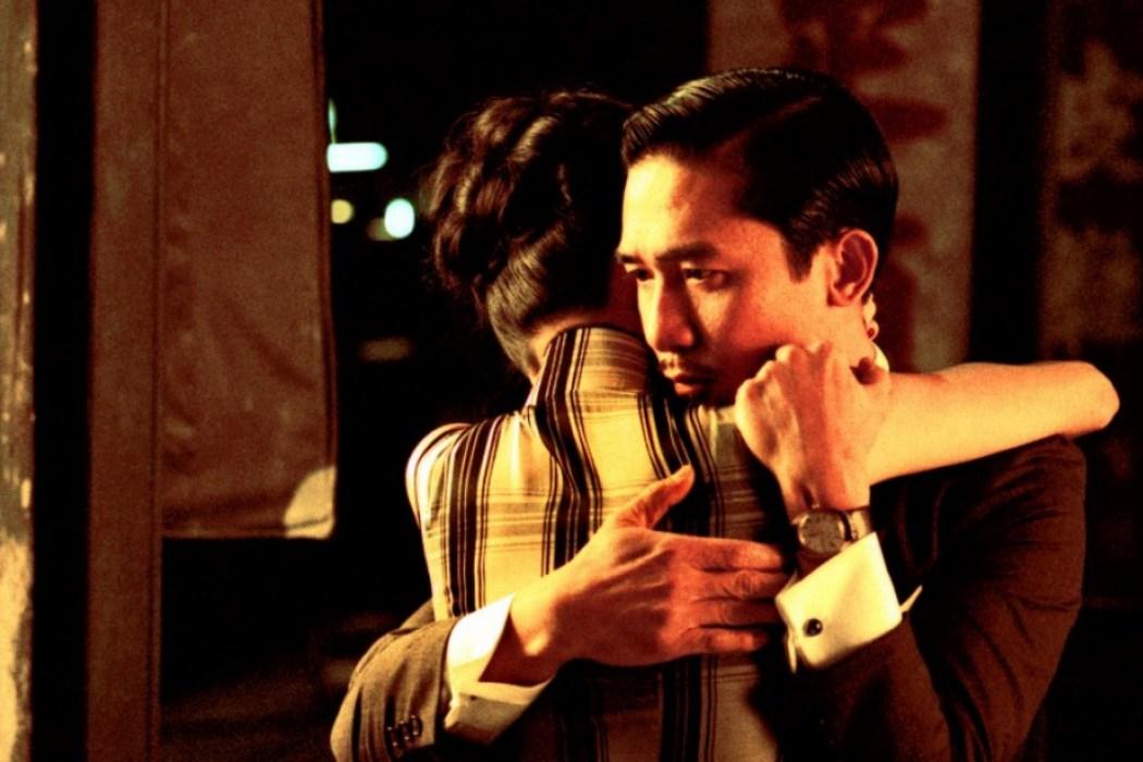 Persian A Asian Man Dating