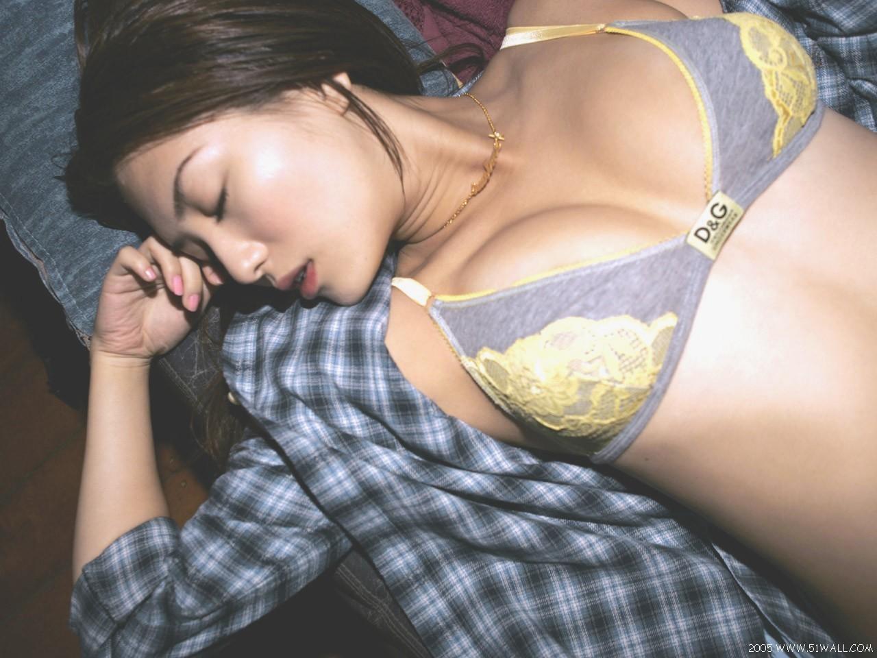 Fuji Spa Kuala Lumpur Massage Parlors