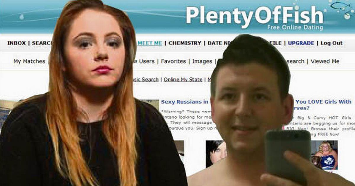 Foxxy Glasgow Dating Sites In