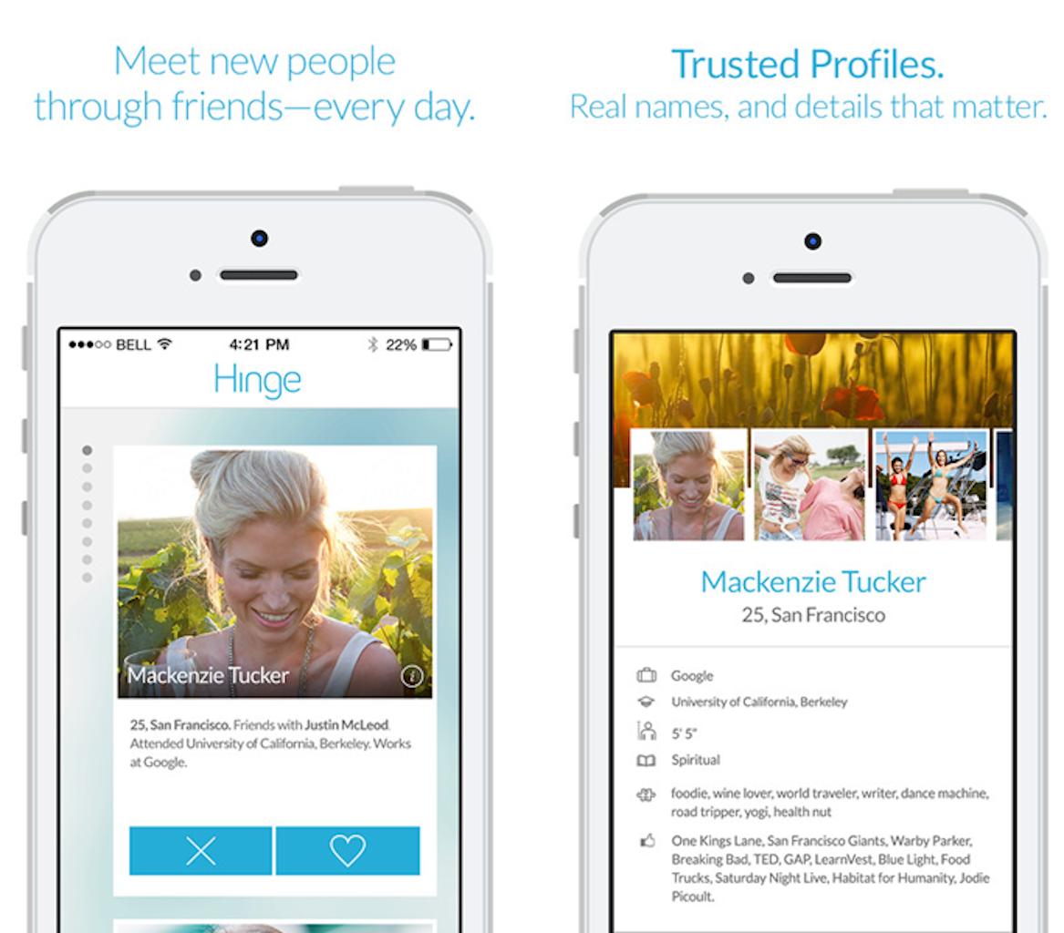 Apps Dating Free Aussie