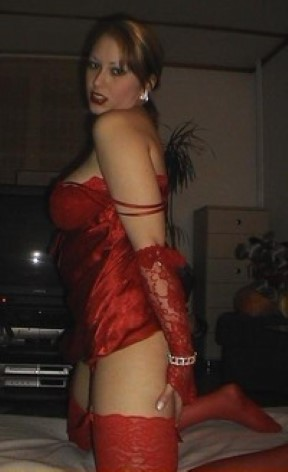 Fbsm Dating In Stand One-night Blonde Toronto Divorced