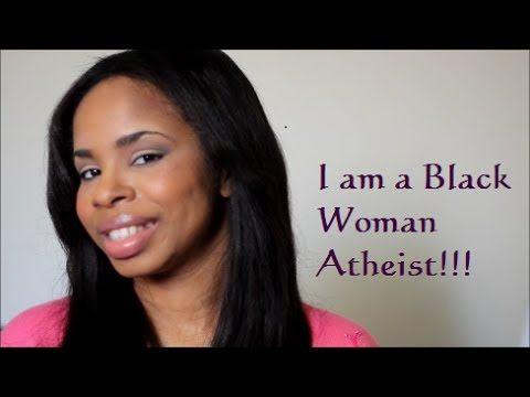Bombera Dating African American Atheist Black