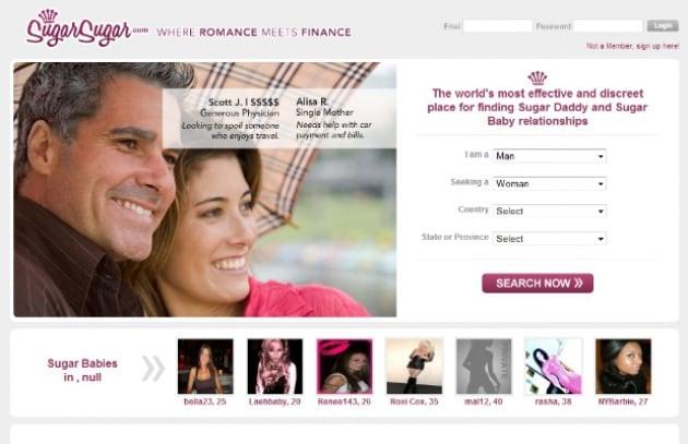Kabinensex Sites List Dating Of Sweden
