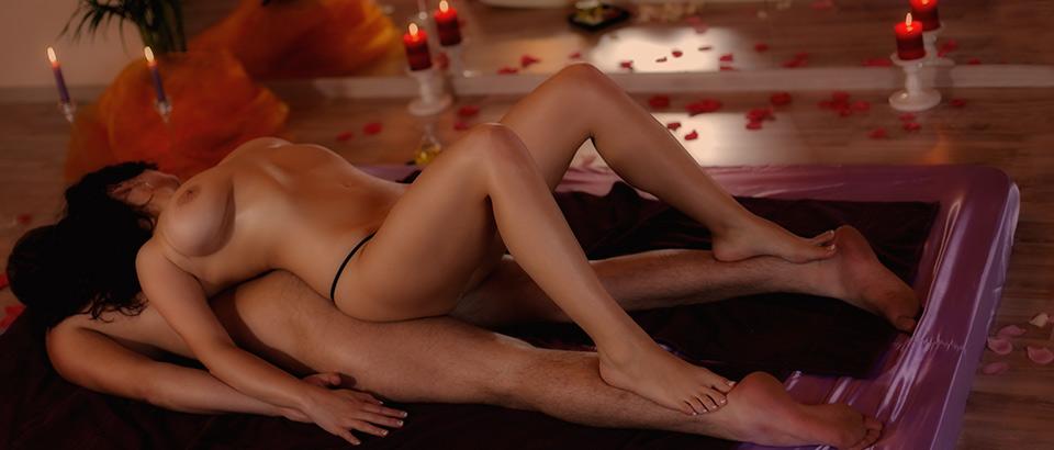 Wonderful Massage Club Beijing Parlors